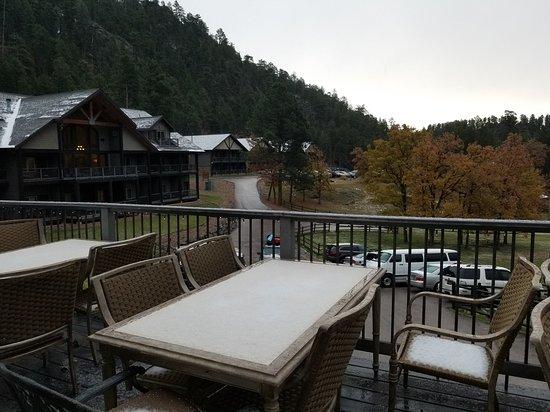 K Bar S Lodge張圖片