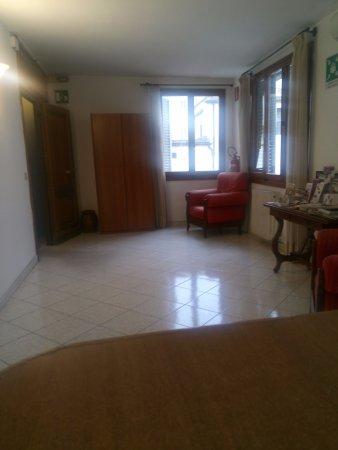 Hotel Aldobrandini Picture
