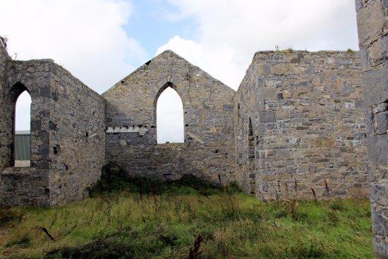Doon Church