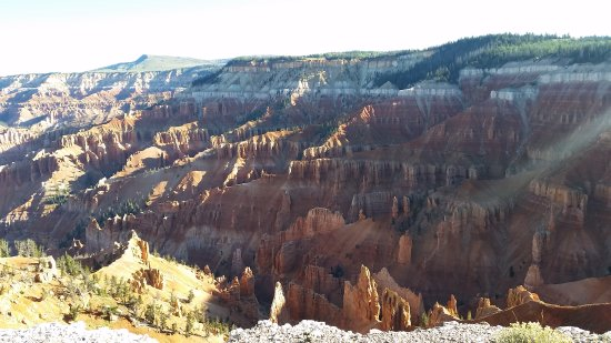 Cedar City, UT: Cedar Breaks National Monument