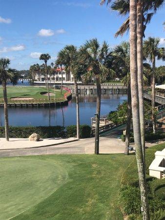 Ponte Vedra Beach, Floryda: photo1.jpg