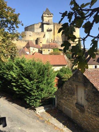 Castelnaud-la-Chapelle, France : photo0.jpg