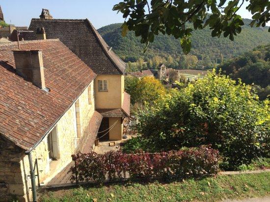 Castelnaud-la-Chapelle, France : photo1.jpg