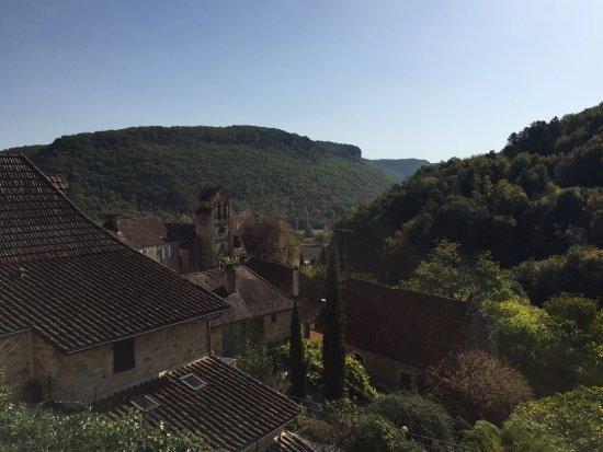 Castelnaud-la-Chapelle, France : photo2.jpg
