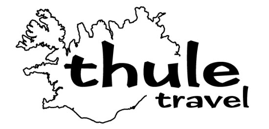 Thule Travel