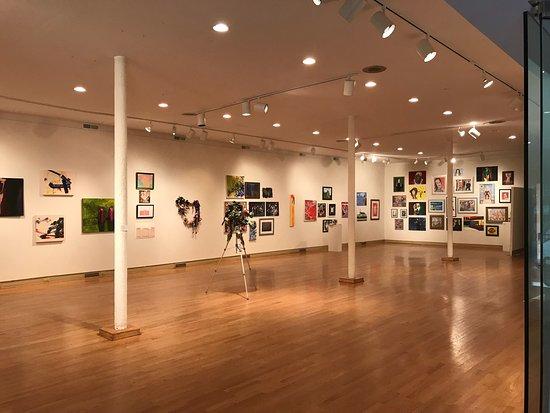 Ukranian Institute of Modern Art