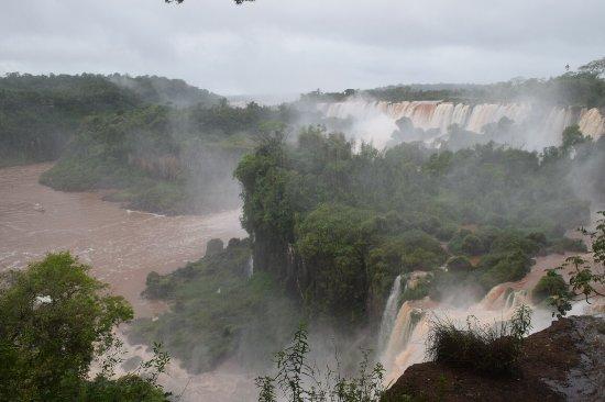 Foz do Iguacu: photo4.jpg