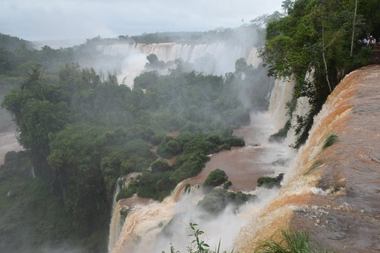 Foz do Iguacu: photo5.jpg