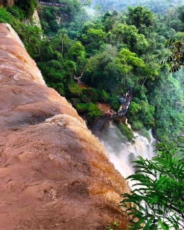 Foz do Iguacu: photo6.jpg