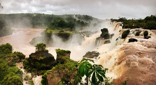 Foz do Iguacu: photo7.jpg