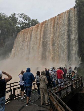 Foz do Iguacu: photo8.jpg