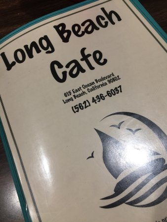 Long Beach Cafe: photo0.jpg
