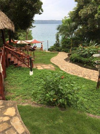 No Rush Tours Granada Nicaragua