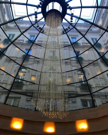 Park Hyatt Milan: photo7.jpg