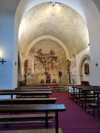 Baeza, สเปน: IMG_20171012_182015_403_large.jpg