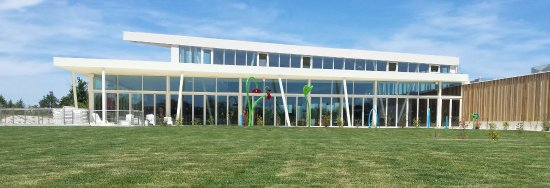 Caussade, Francia: Complexe aquatique Quercy'O