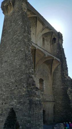 Chateauneuf-du-Pape Photo