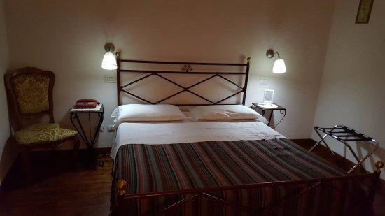 Hotel Posta Picture