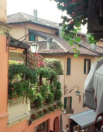 Trattoria San Giacomo : 20171011_143939-1_large.jpg