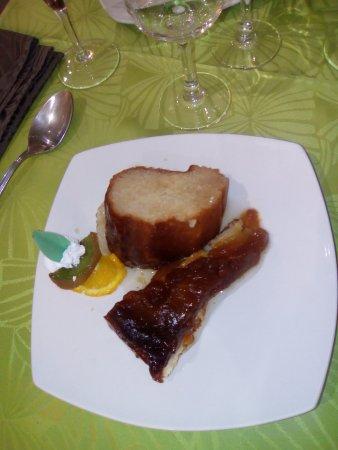restaurant l 39 auberge du bachelin dans saint omer avec cuisine fran aise. Black Bedroom Furniture Sets. Home Design Ideas