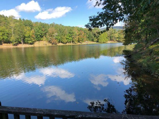 Summerville, GA: photo0.jpg
