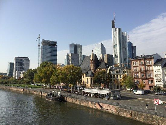 Am Zoo Hotel Bewertungen Fotos Preisvergleich Frankfurt Am Main