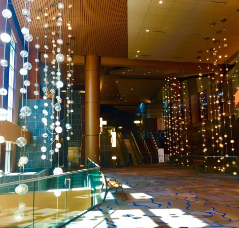 Harrahs cherokee casino payout percentage saloons and gambling in the wild west