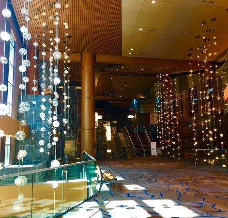 Casinos huntersville nc jupters casino gold coast