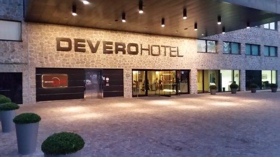 Hotel Cambiago Spa