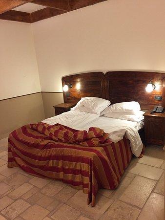 UNA Hotel Regina: photo3.jpg