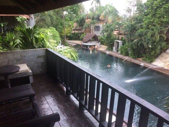 โรงแรม เดอะ เดวา: photo5.jpg