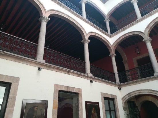 Mision Catedral Morelia : IMG_20171015_134658_large.jpg