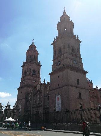 Mision Catedral Morelia : IMG_20171015_125006_large.jpg