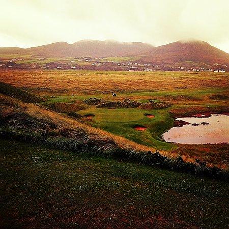 Ballyliffin Golf Club: IMG_20171014_190437_807_large.jpg