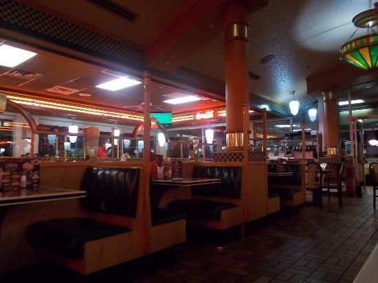 Main Street Rochester Mi Restaurants