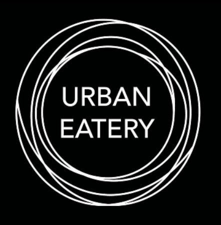 Vereeniging, África do Sul: Urban Eatery is a family restaurant serving  a wide variety of dishes to suite all tastes.