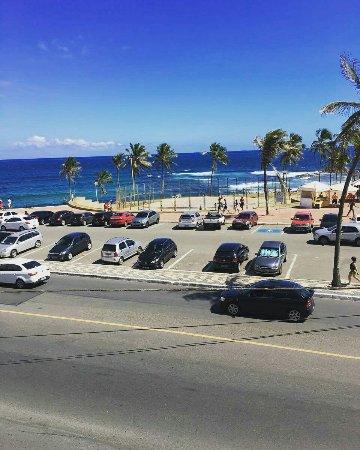 Bahia Sol e Mar : IMG_20171015_153022_738_large.jpg