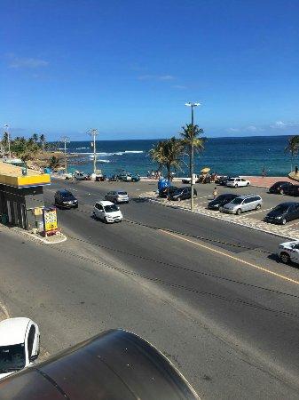 Bahia Sol e Mar : IMG-20171015-WA0008_large.jpg