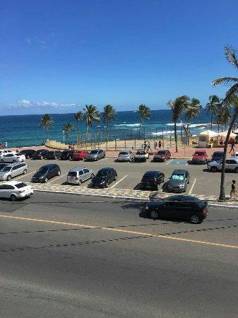 Bahia Sol e Mar : IMG-20171015-WA0007_large.jpg