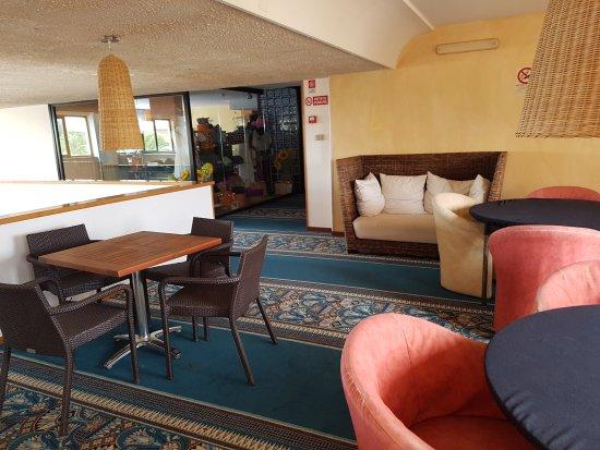 Hotel Paradise Beach Resort Selinunte