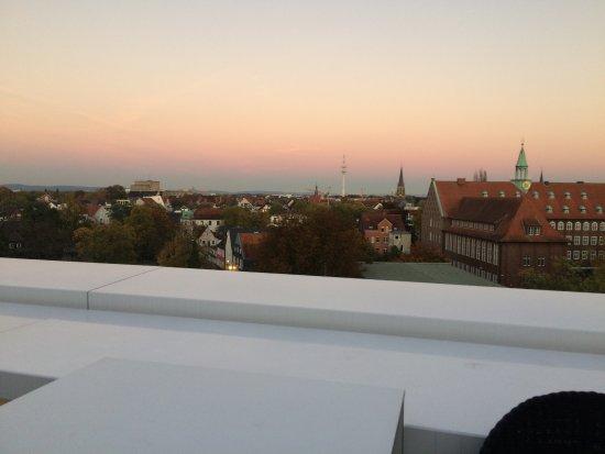 Гютерсло, Германия: photo1.jpg