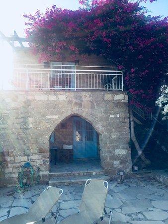Tokhni, Chipre: photo0.jpg