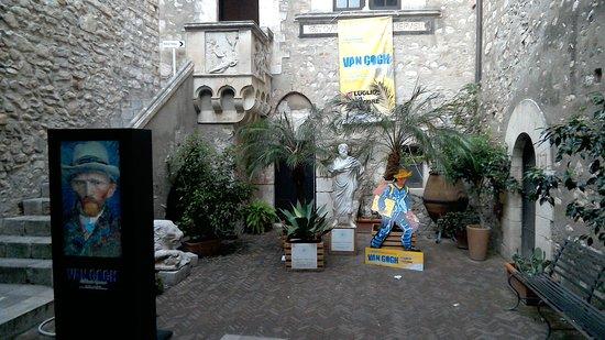 Azienda Turismo di Taormina