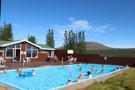 Uthlid Cottages Prices Cottage Reviews Selfoss Iceland Tripadvisor