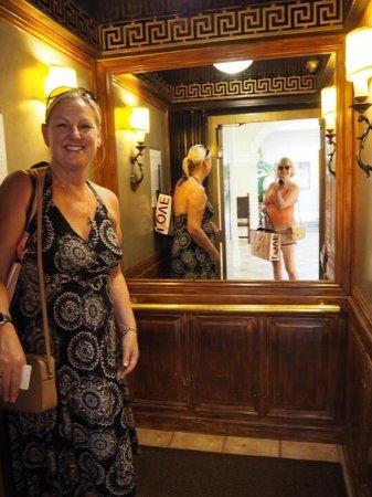 Hotel Santa Barbara: photo2.jpg