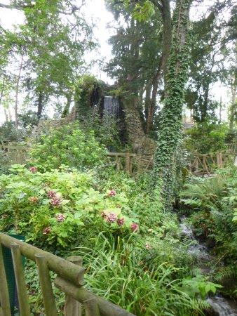 Jardin des plantes toulouse frankrijk beoordelingen - Restaurant jardin des plantes toulouse ...