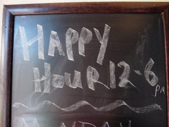Photo of American Restaurant Santa Barbara Brewing Co at 501 State St, Santa Barbara, CA 93101, United States