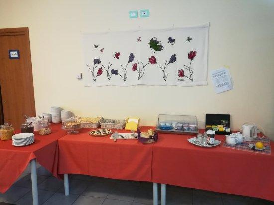 Pennabilli, İtalya: IMG_20171014_091606_large.jpg