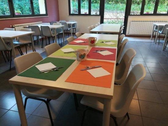 Pennabilli, İtalya: IMG_20171014_091622_large.jpg