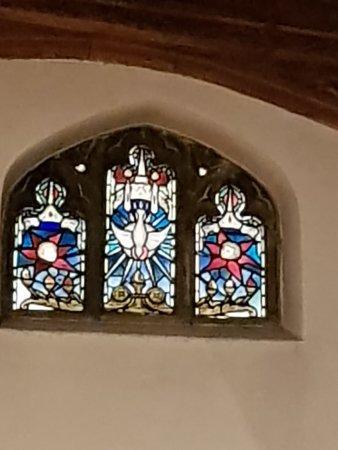 Chelmsford, UK: Windows
